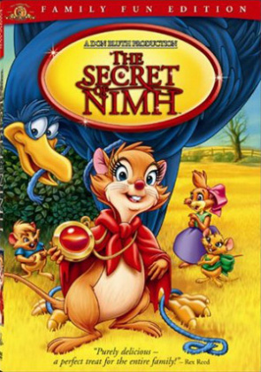 http://laurendo.files.wordpress.com/2008/02/secret-of-nimh.jpg