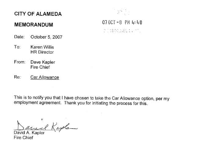 Sample letter requesting for acting allowance i have oukasfo oklahoma tax commission spiritdancerdesigns Images