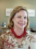 Janet C. Kern
