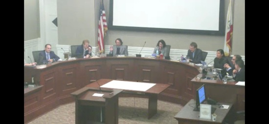 Council on 2019-10-15 700 PM - Oct 15, 2019